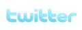 Följ mig på Twitter. Klicka här!