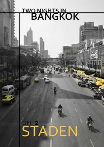 Two Nights In Bangkok Del 2