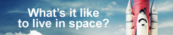 Interviews Small - Space Travel copy