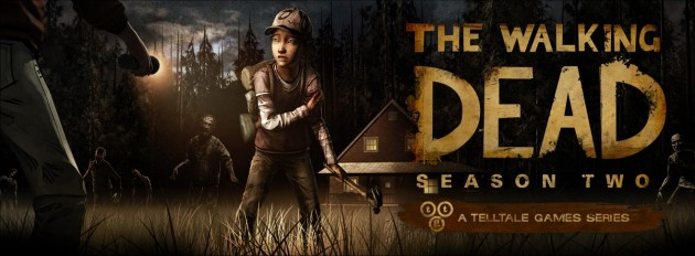 The-Walking-Dead-Season-2-630x232