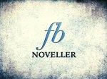 FB-noveller