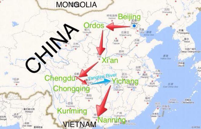 Karta