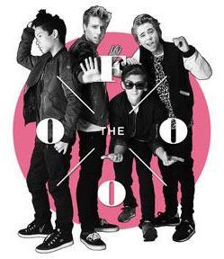 The Fooo 3