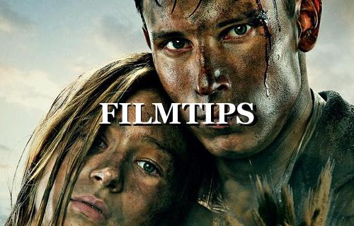Filmtips 1_edited-1