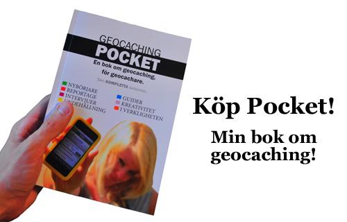 Pocket_edited-1