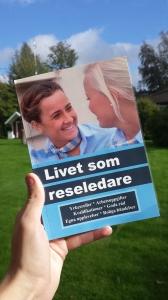 Livet som reseledare 10