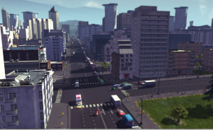 cities-skylines-7