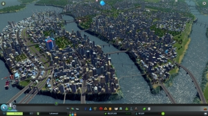 cities-skylines-8