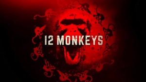 12 Monkeys 01 01 15