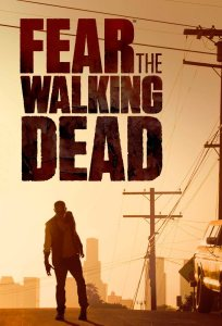 fear-the-walking-dead-2015-online-1-evad_1
