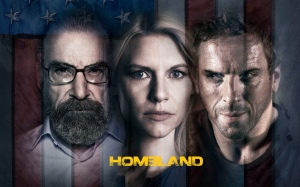 homeland_tv_series-wide