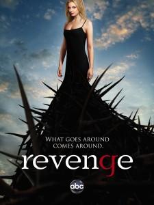 revenge_xlg