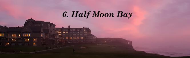 06-half-moon-bay